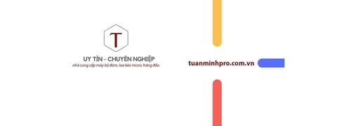 Tuanminhpro Radio's COVER_UPDATE via Tuanminhpro Radio
