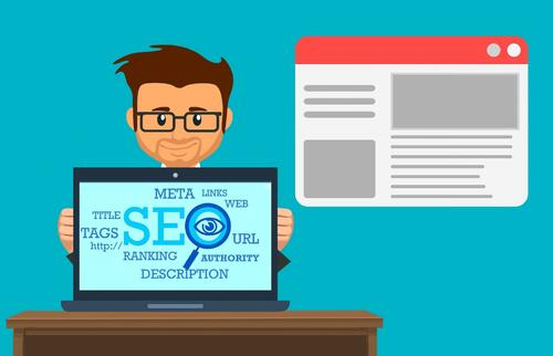 How to Find the Best Expert in SEO