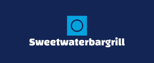 Sweetwaterbargrill's COVER_UPDATE via Sweetwaterbargrill