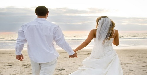 Dua To Get Married To A Specific Person - Dua for Getting Married Soon