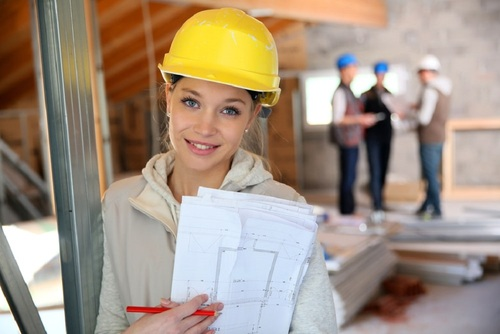 Things That New Construction Companies Should Ponder!                                                                                                                                                                    For... via Ian Kilpatrick