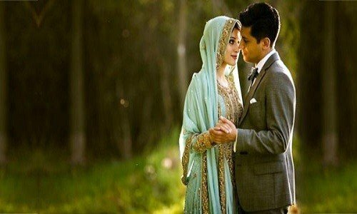 How To Convince Parents For Love Marriage In Islam