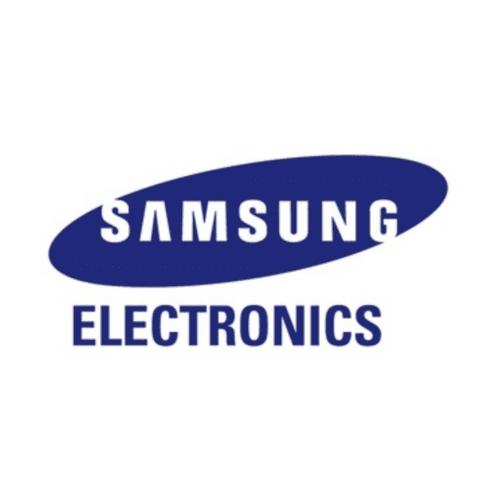 Samsung tuyển dụng các vị trí với mức lương hấp dẫn, đãi ngộ... via Tìm Việc Làm