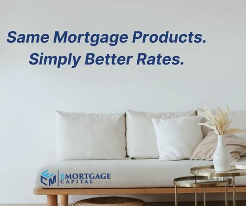 """Our low rates come from high volume and aren't """"no-frills"""" p... via Joseph Shalaby"""