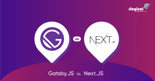 Exploring Gatsby.JS and Next.JS To Help You Find the Best