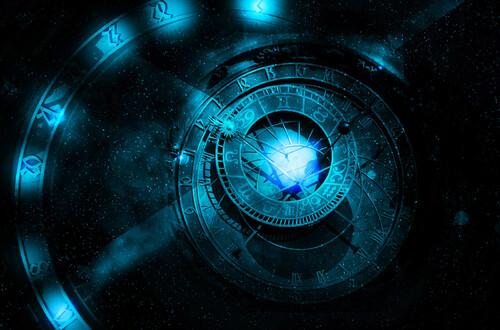 Best Astrologer in UK - Astrology Spiritual Healer and Psychic Reader