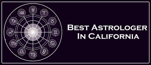 Best Astrologer in California - Best Spiritual Healer and Psychic Reader