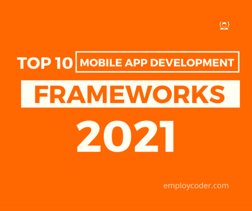 Mobile app #development can be challenging and time-consumin... via davidharper