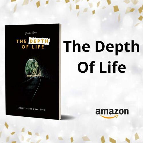 The Depth Of Life via authors ebooks