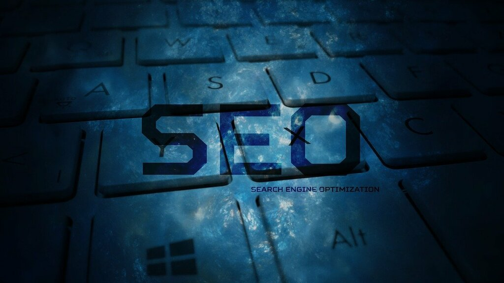 The Importance of SEO Techniques that everyone should know!                                         ... via george ray