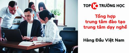 Top 10 Trường Học's COVER_UPDATE via Top 10 Trường Học