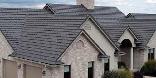 7 Benefits of Hiring a Local Roofer You Must Know                                                                          #company ... via Tyler Tx Roofing Pro