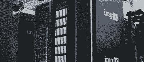 Linux VPS Server - Affordable Fully Managed Hosting in India