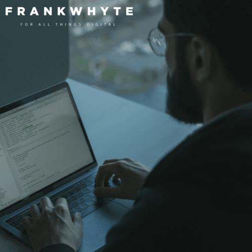 Web development Services Preston                                                                          Frank Whyte, is the best W... via Frank Whyte