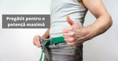 Preparat Pentru Potenta Maxima | Cele Mai Bune Metode