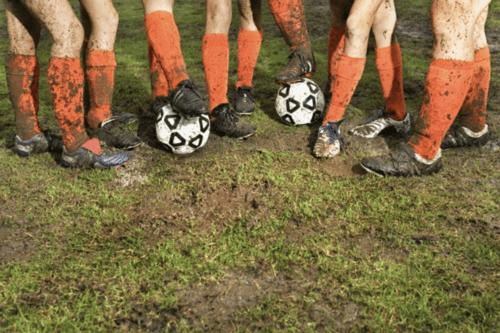 Gary Fixter Soccer Coach Expert via Gary Fixter