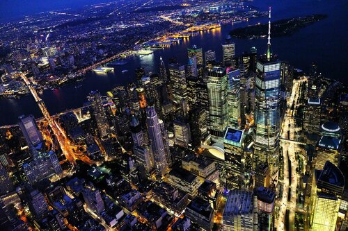 Best Things to do in New York city with family - Flight Target - 2021