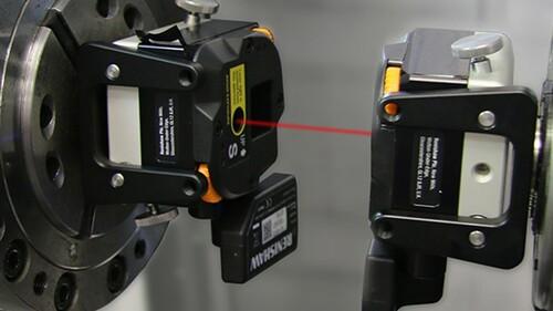 Choose Machine Laser Alignment Services by Maintenance Diagn... via sainothan james