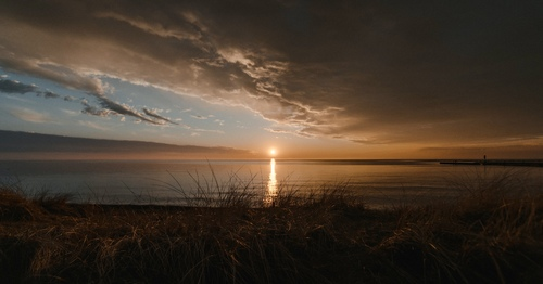 Season of the Sun via Lawrence Griffin