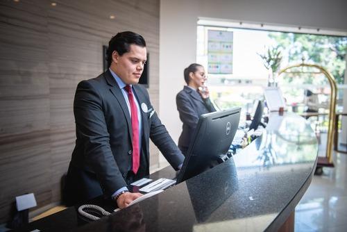 Top 15 Hotels in New York City 2021 - Flight Target