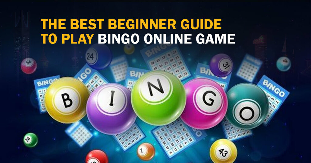 Do you know about Bingo online games? It is similar to the L... via BK8 Global