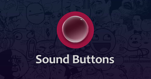 The Largest Collection of Sounds