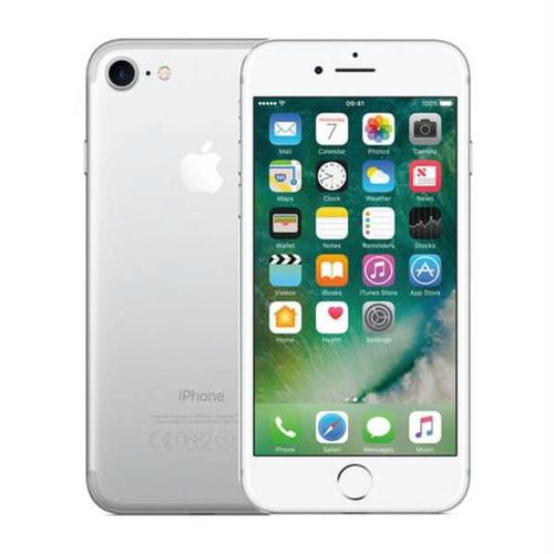 iPhone 7 giảm giá quý 4 - Vinalnk via vinalnk