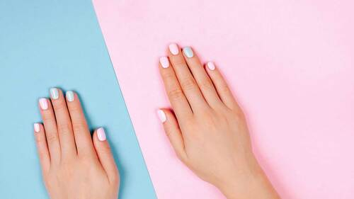 19 Tips On How To Grow Nails Fast Naturally In One Week                                     You ... via TrueRemedies – All True Home Remedies for Better Health