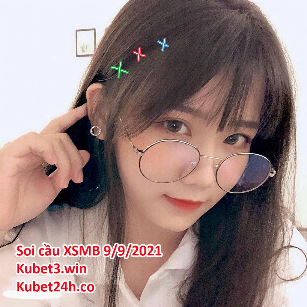 SOI CAU MB 9/9/2021 via Kubet win