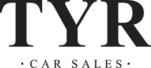 tyrcars's COVER_UPDATE via tyrcars