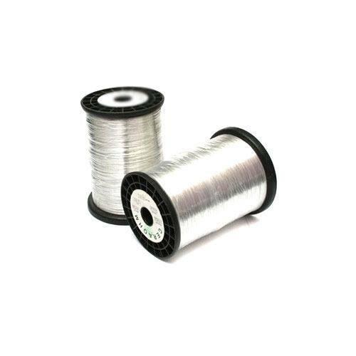 Bunched Tin Coated Wire                                                                          Bunched Tin Coated wire is a comple... via ganpatiengineering