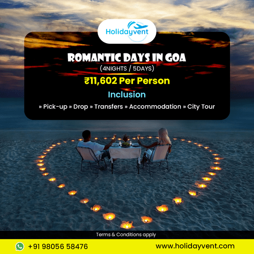 Honeymoon is one of the most romantic and awesome things for... via Holidayvent