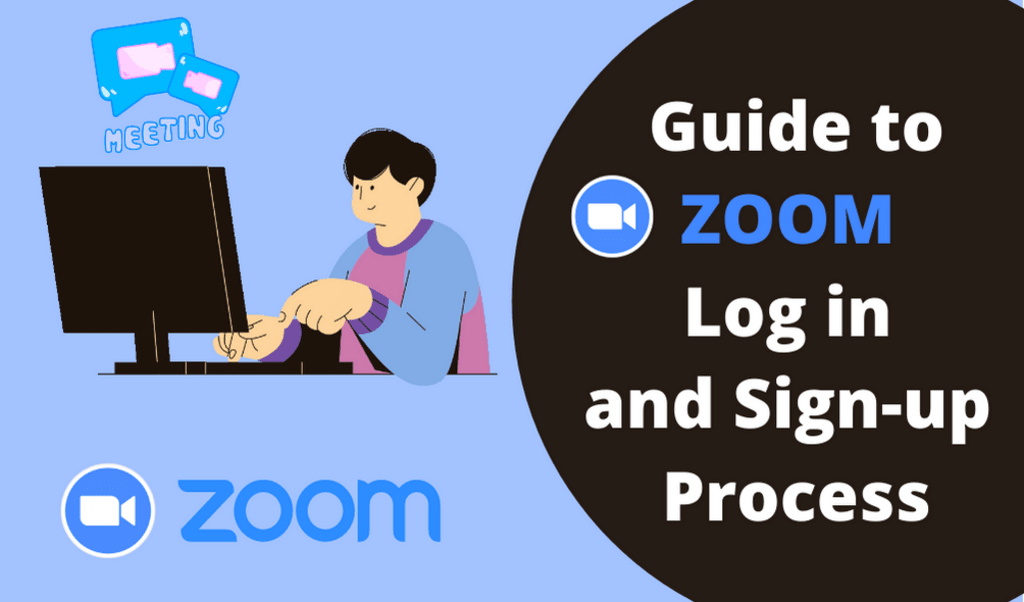 So if you need any help regarding the zoom login and signup ... via Susan Grey