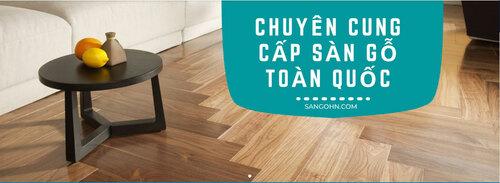 Sàn gỗ Hà Nội's COVER_UPDATE via Sàn gỗ Hà Nội