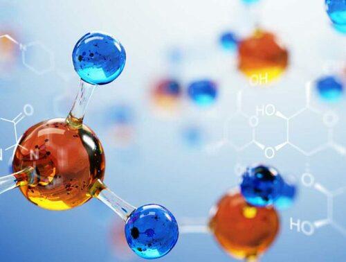 Photo via Intan Chemical