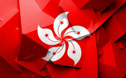 live draw hk's COVER_UPDATE via live draw hk