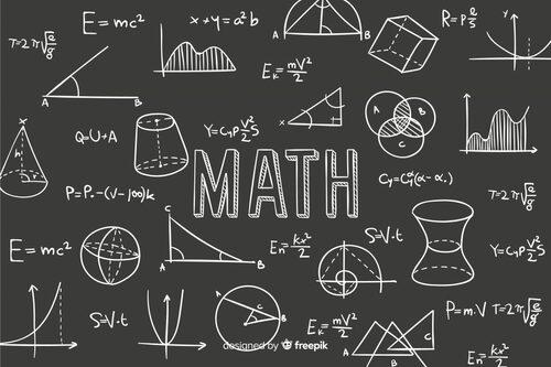 How Can I Improve My Trigonometry? - vnaya.com