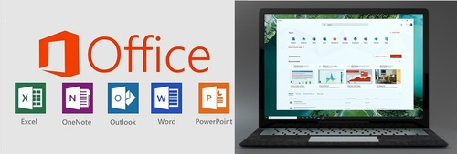 Cài Office Quận 2 - Cài Đặt Phần Mềm Office: Word, Excel, PowerPoint Q2