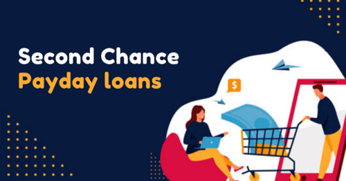 Denied after applying for a loan?, Worried about your credit... via Chris Jay