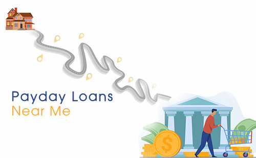 We're the leading provider of fully payday loans online. Wit... via Chris Jay