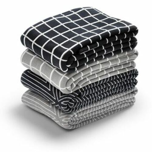 Buy Custom Blankets at Wholesale Prices from PapaChina via PapaChina