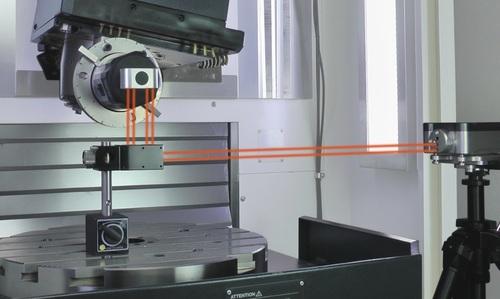 MDS Laser Offers High-Quality Optical Rotary Encoders via sainothan james