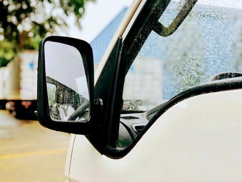 Xe tải Tera 180                                      Thương hiệu Teraco                                     Mã xe tera 180                                     Xe tải Te... via Xe tải tốt