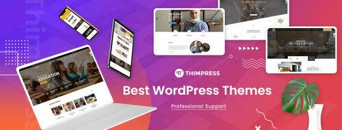 ThimPress