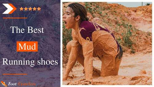 10 Best Mud Running Shoes   September-2021 - For Muddy Trails, Trail Running, Mud Hiking, Obstacle Course Race   Athletics Shoes Reviewing Site