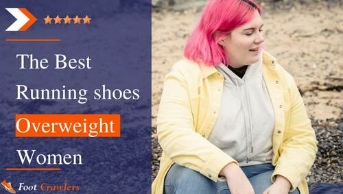 Best Running Shoes For Overweight Women   September-2021 – For Plus-size, Heavy Female Runners   Athletics Shoes Reviewing Site
