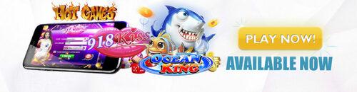 Live Casino in Malaysia | Online Live Casino in Malaysia