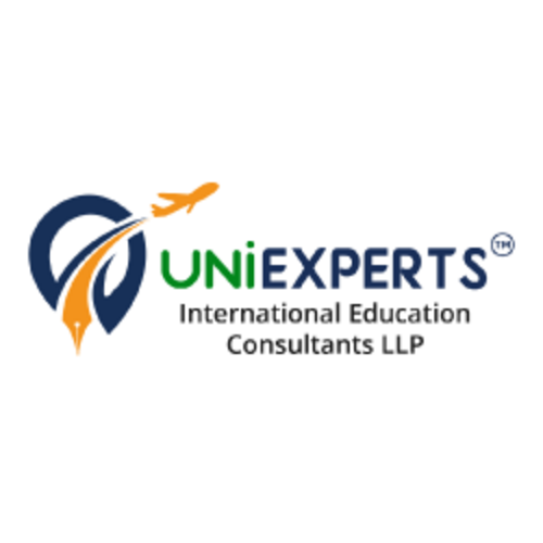 Uniexperts Group's COVER_UPDATE via Uniexperts Group