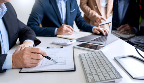 Things to Consider before Company Registration in Dubai
