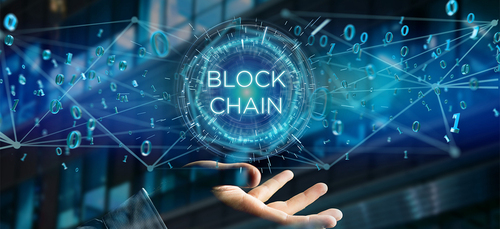 Top Blockchain Technology Trends to Watch in 2021